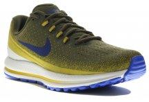 Nike Air Zoom Vomero 13 M