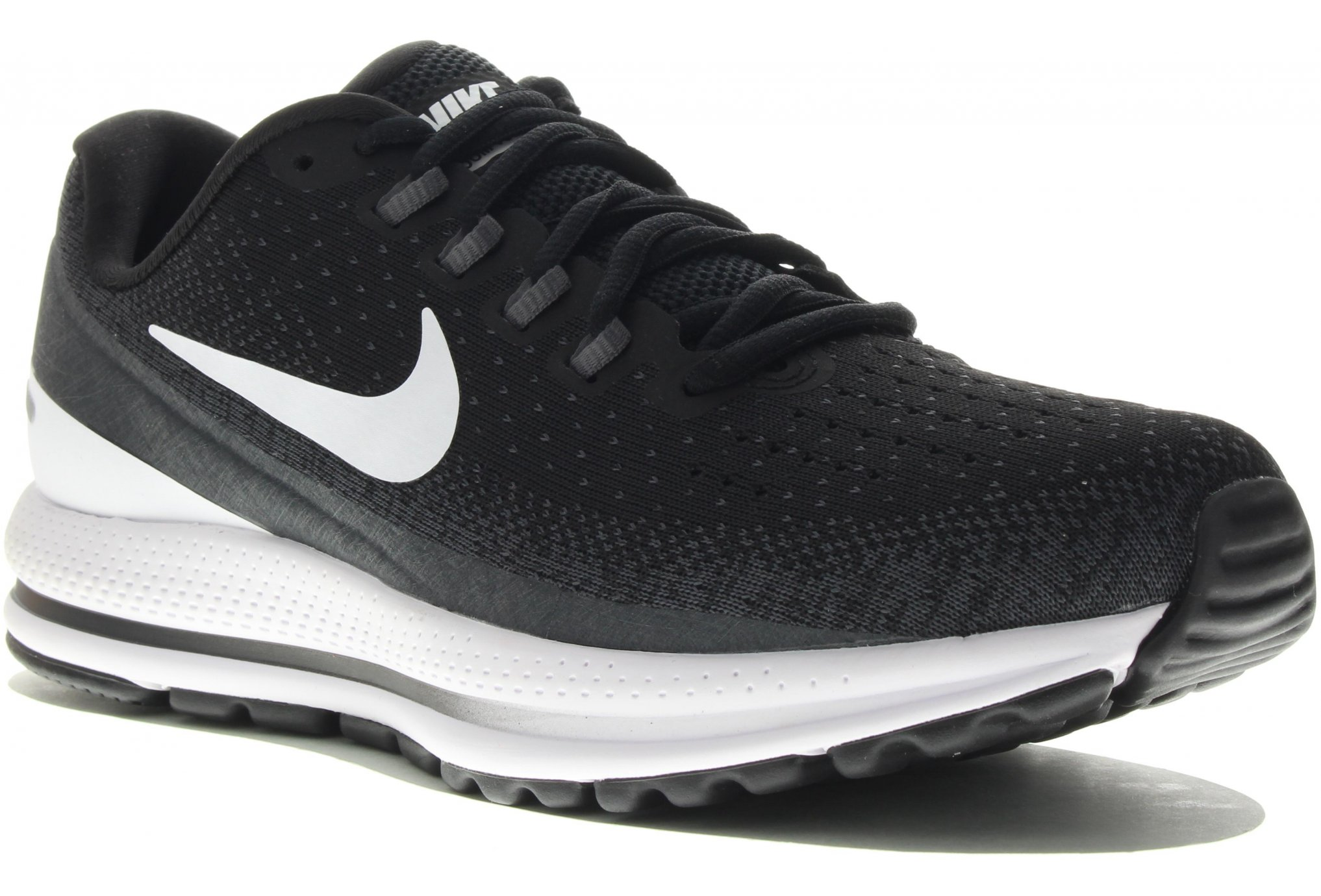 Nike Air Zoom Vomero 13 W Chaussures running femme