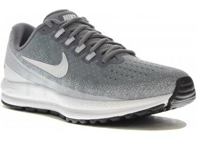 pretty nice 66f2e ffa42 Nike Air Zoom Vomero 13 W
