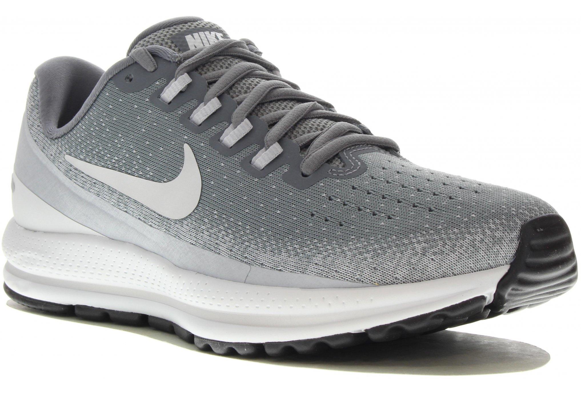 Nike Air Zoom Vomero 13 déstockage running