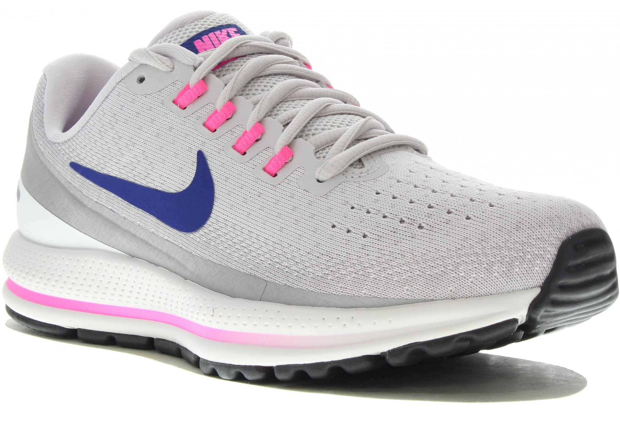 Nike Air Zoom Vomero 13 Chaussures running femme