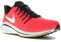 Nike Air Zoom Vomero 14 M