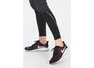 Nike Air Zoom Vomero 14 M