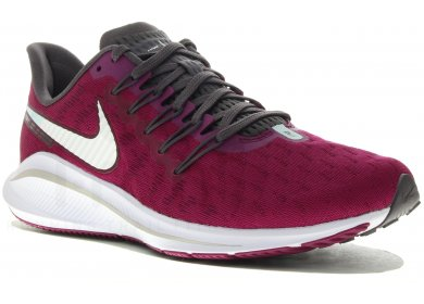 design intemporel e631f fbc47 Nike Air Zoom Vomero 14 W