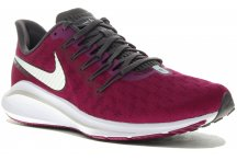 Nike Air Zoom Vomero 14 W