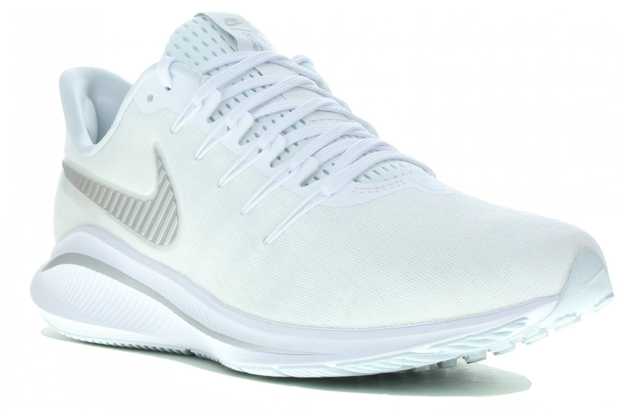 Nike Air Zoom Vomero 14 W Chaussures running femme