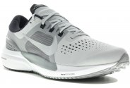 Nike Air Zoom Vomero 15 M