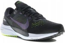 Nike Air Zoom Vomero 15 W