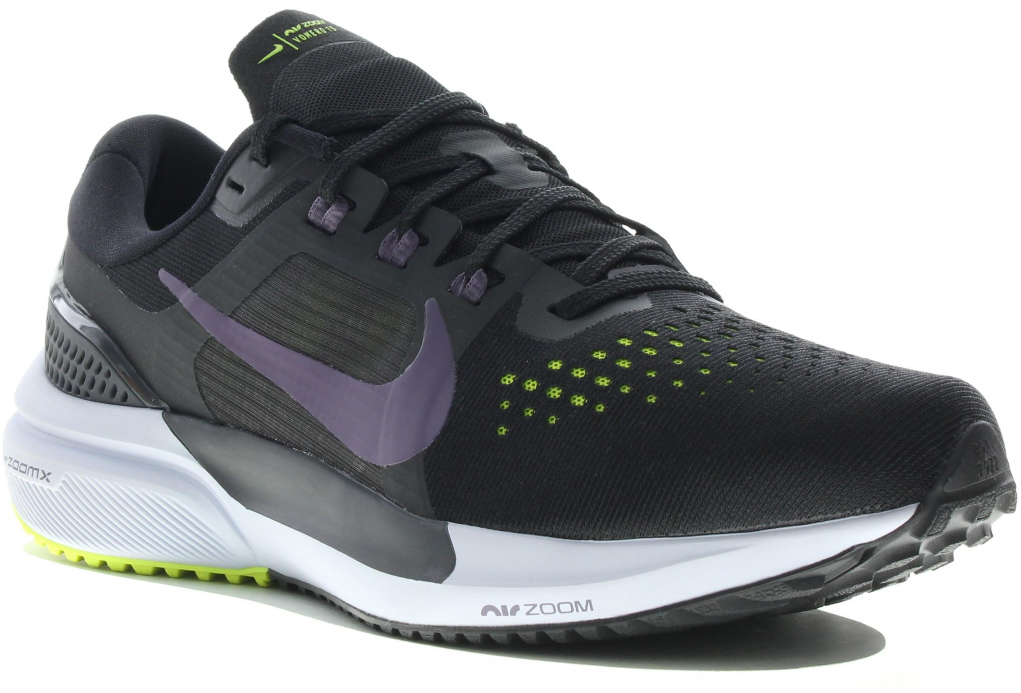 Nike Air Zoom Vomero 15 W Chaussures running femme