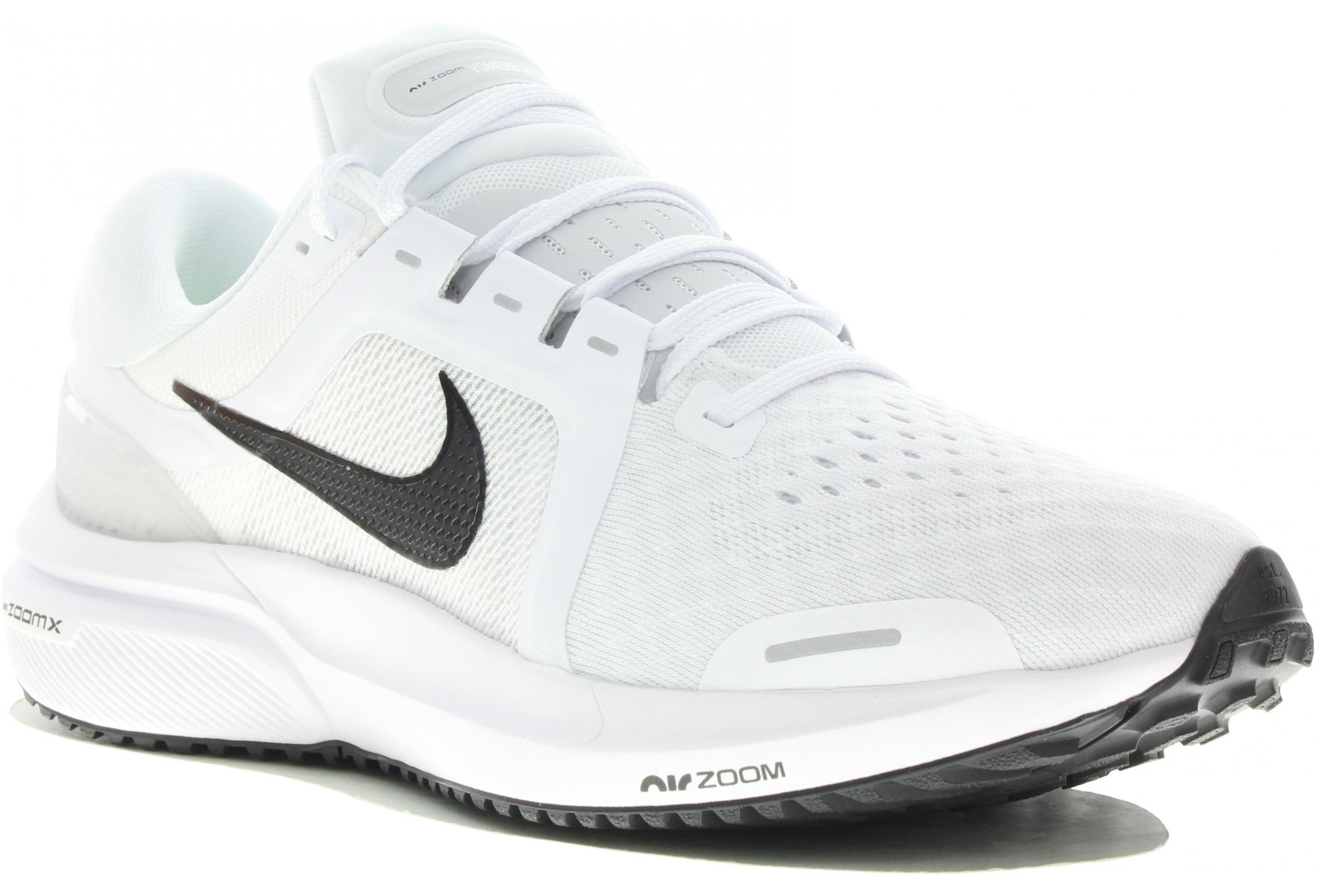Nike Air Zoom Vomero 16 M Chaussures homme