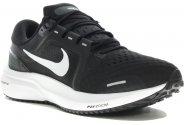 Nike Air Zoom Vomero 16 W
