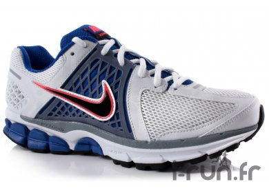 fb4f430f2944 Nike Air Zoom Vomero+ 6 M homme pas cher