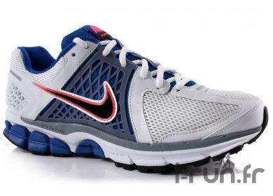 6db9c1634ab Nike Air Zoom Vomero+ 6 M homme pas cher