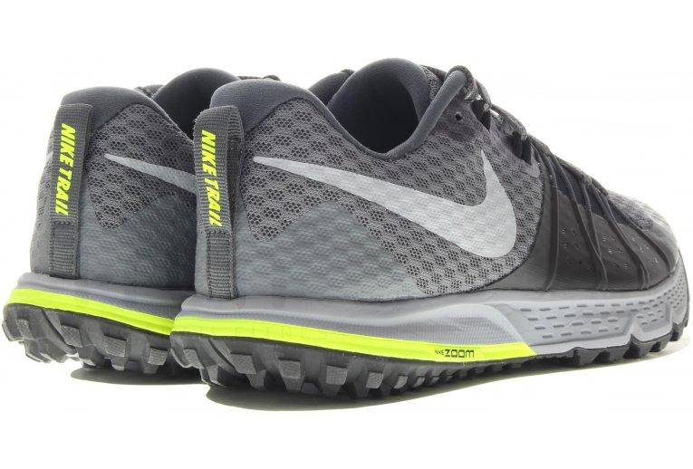 Nike Air Zoom Wildhorse 4en promoción null Mujer Zapatillas Trail Nike