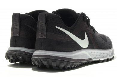 tout neuf 24751 9125f Nike Air Zoom Wildhorse 5 W
