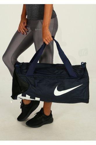 Nike Alpha - M pas cher - Accessoires running Sac de sport en promo 6cfc01125f81