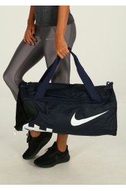 Nike Alpha - M