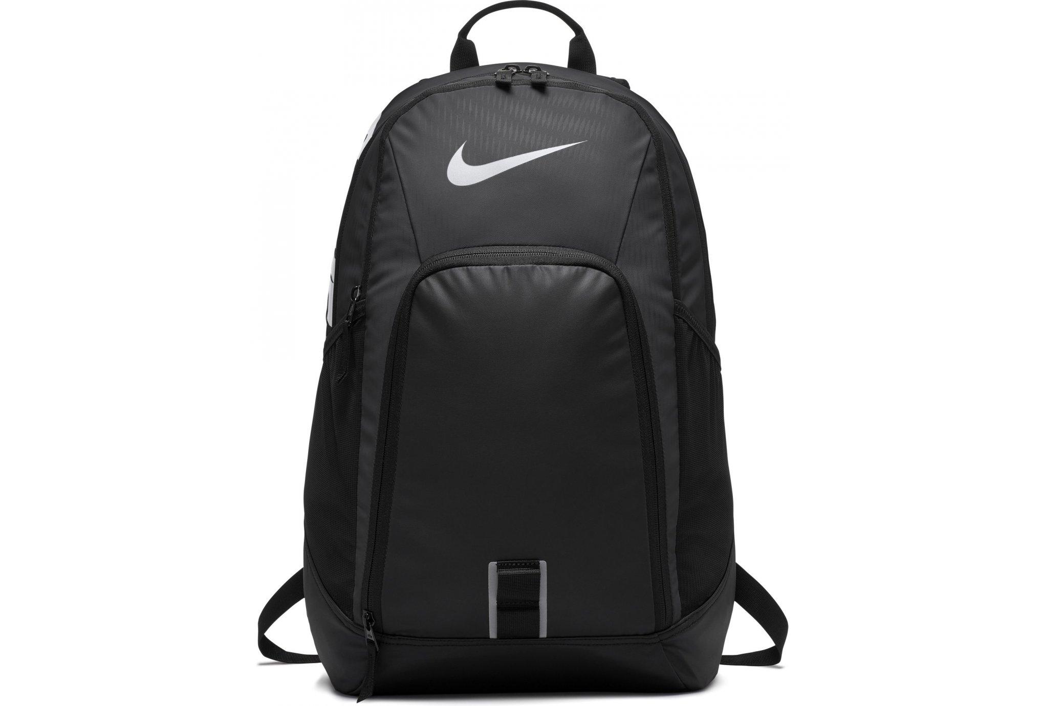 Nike Alpha Adapt Rev Sac de sport