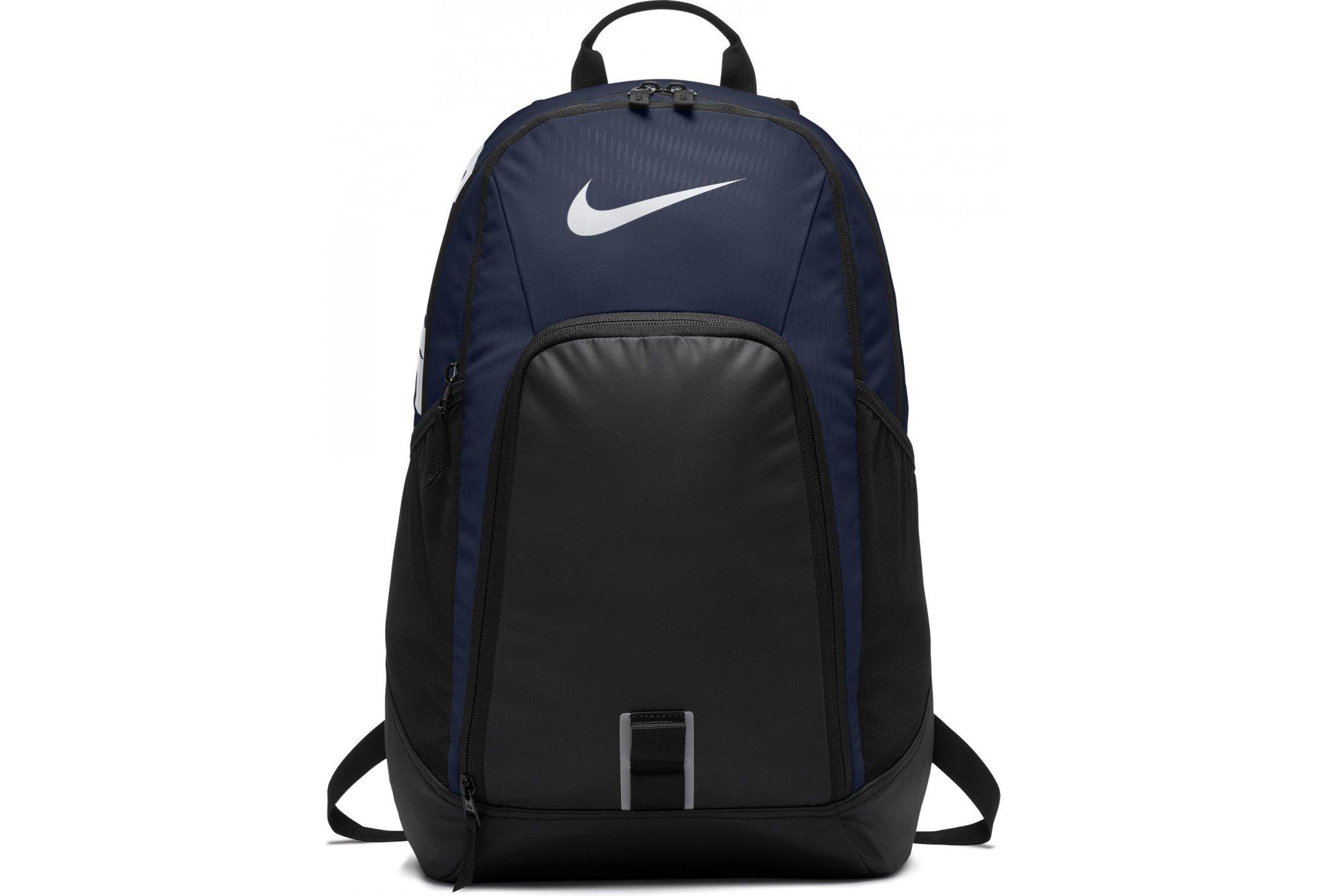 Nike Alpha Adapt Rev Diététique Accessoires