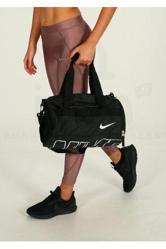 Nike Alpha Drum Mini