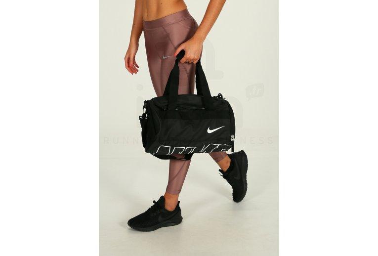 Accesorios Adapt Nike Drum Mini Alpha Bolsas De Bolsa En Promoción RFxRq4w0