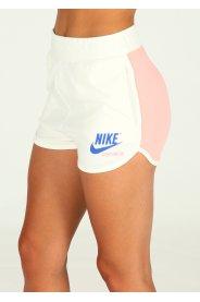 Nike Archive W