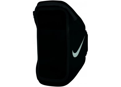 Nike Arm Band Plus