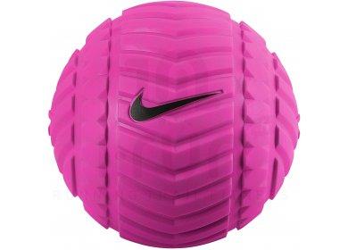 sneakers for cheap fantastic savings pretty cheap Nike Ballon De Récupération