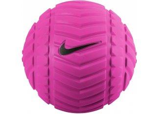 Nike Pelota de recuperación