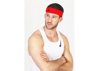 Nike cinta para el pelo Jordan Jumpman
