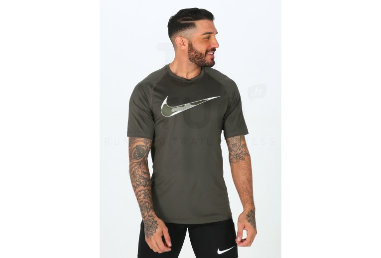 Nike Baselayer M
