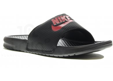 superior quality classic style sports shoes Nike Benassi JDI M