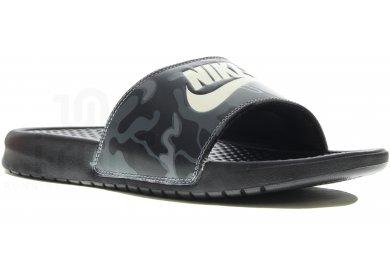 best loved 7c372 0d8b4 Nike Benassi JDI Print M