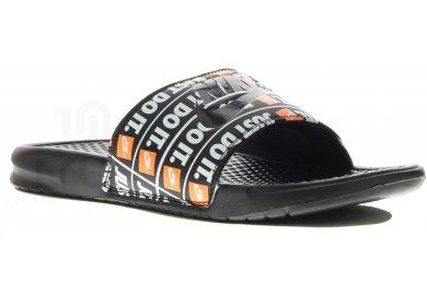 Chaussures M Cher Running Pas Benassi Nike Tongs Homme Jdi Print tSYRqOZw