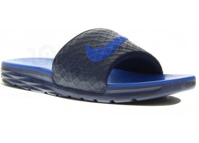 Nike Benassi Solarsoft M