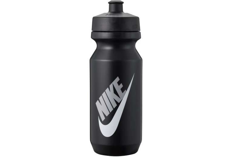 Nike Big Mouth 2.0 650mL