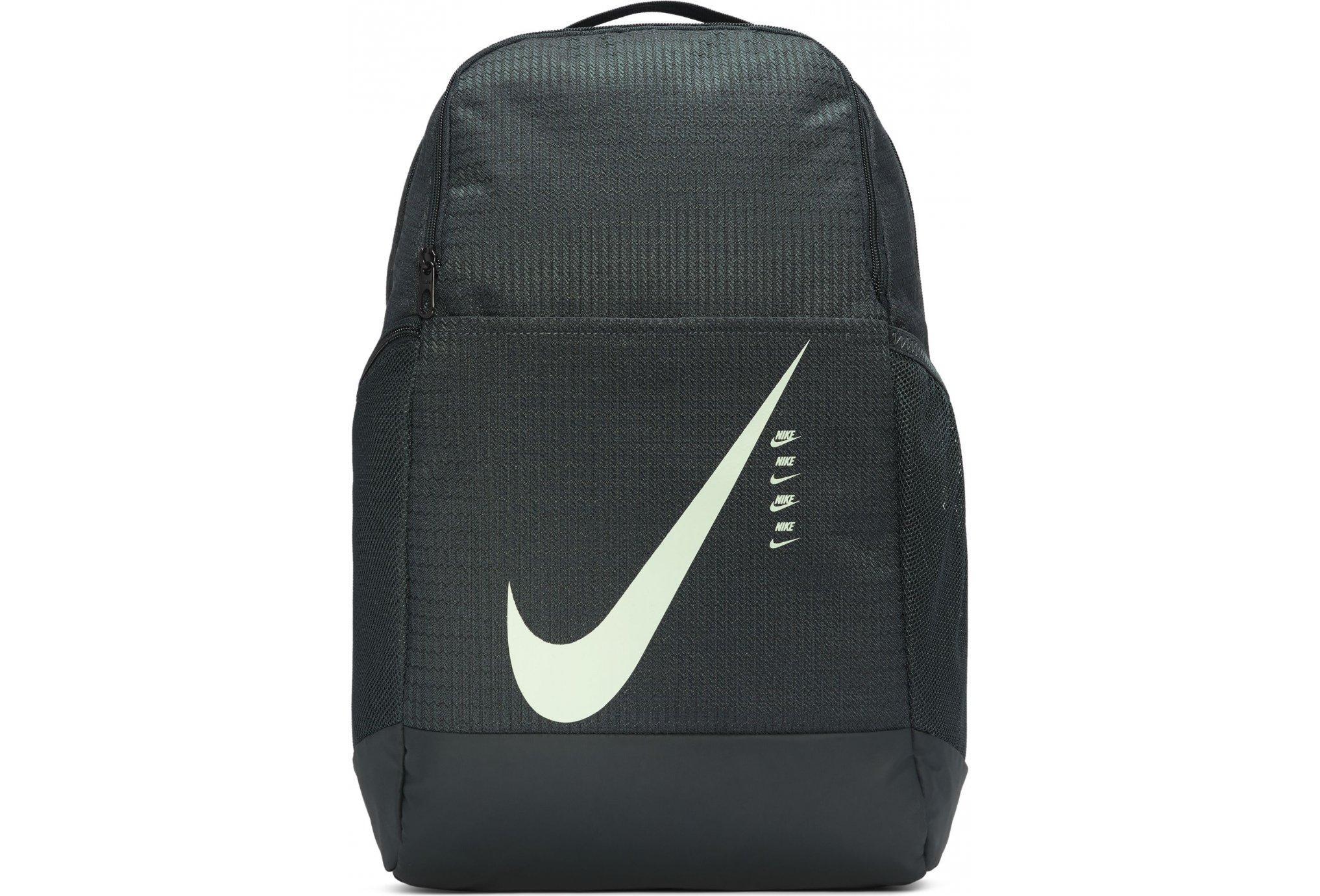 Nike Brasilia 9.0 - M Sac à dos
