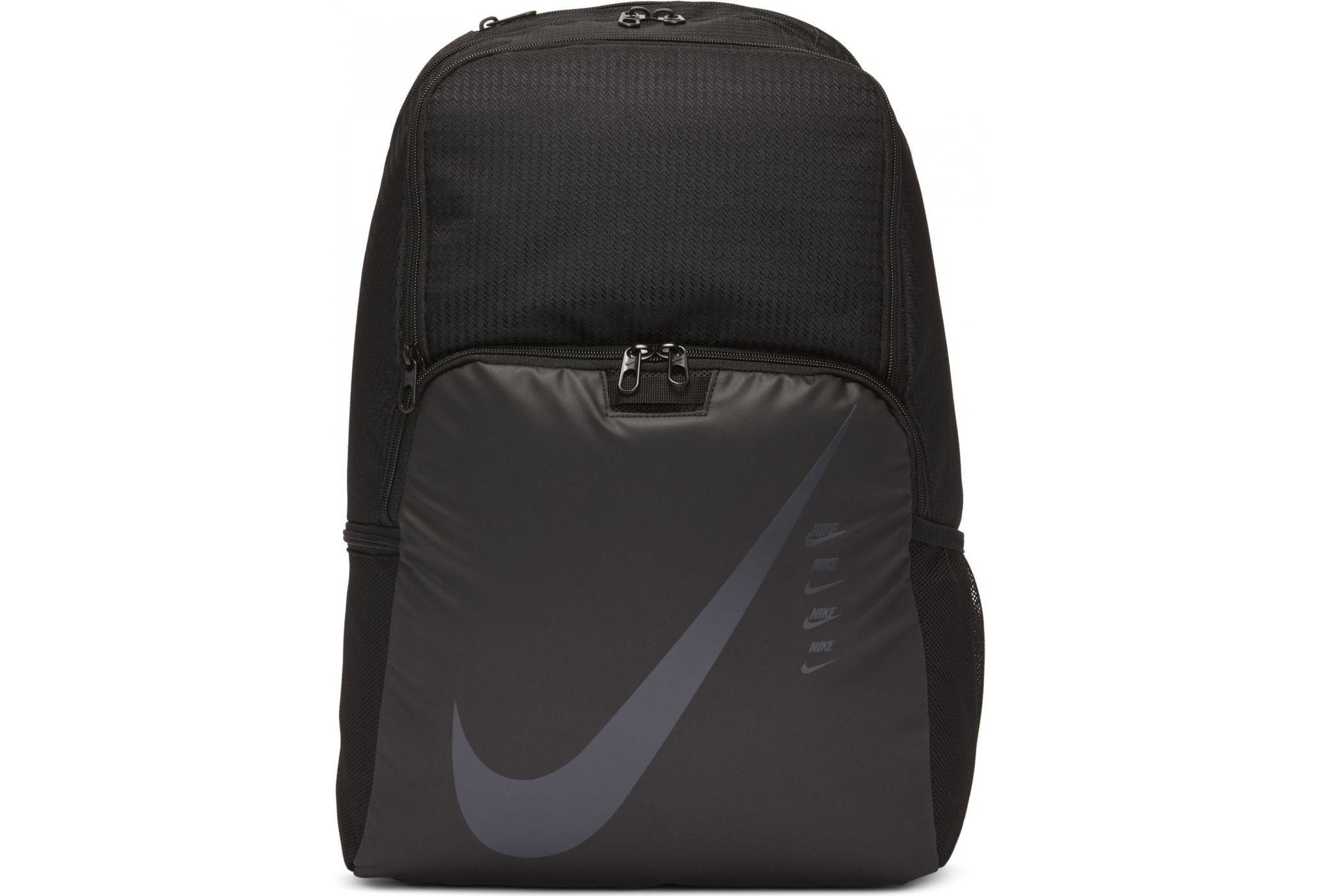 Nike Brasilia 9.0 - XL Sac à dos