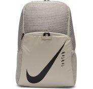 Nike Brasilia 9.0 AOP - XL