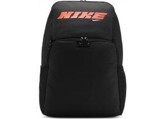 Nike mochila Brasilia 9.0 GFX - XL