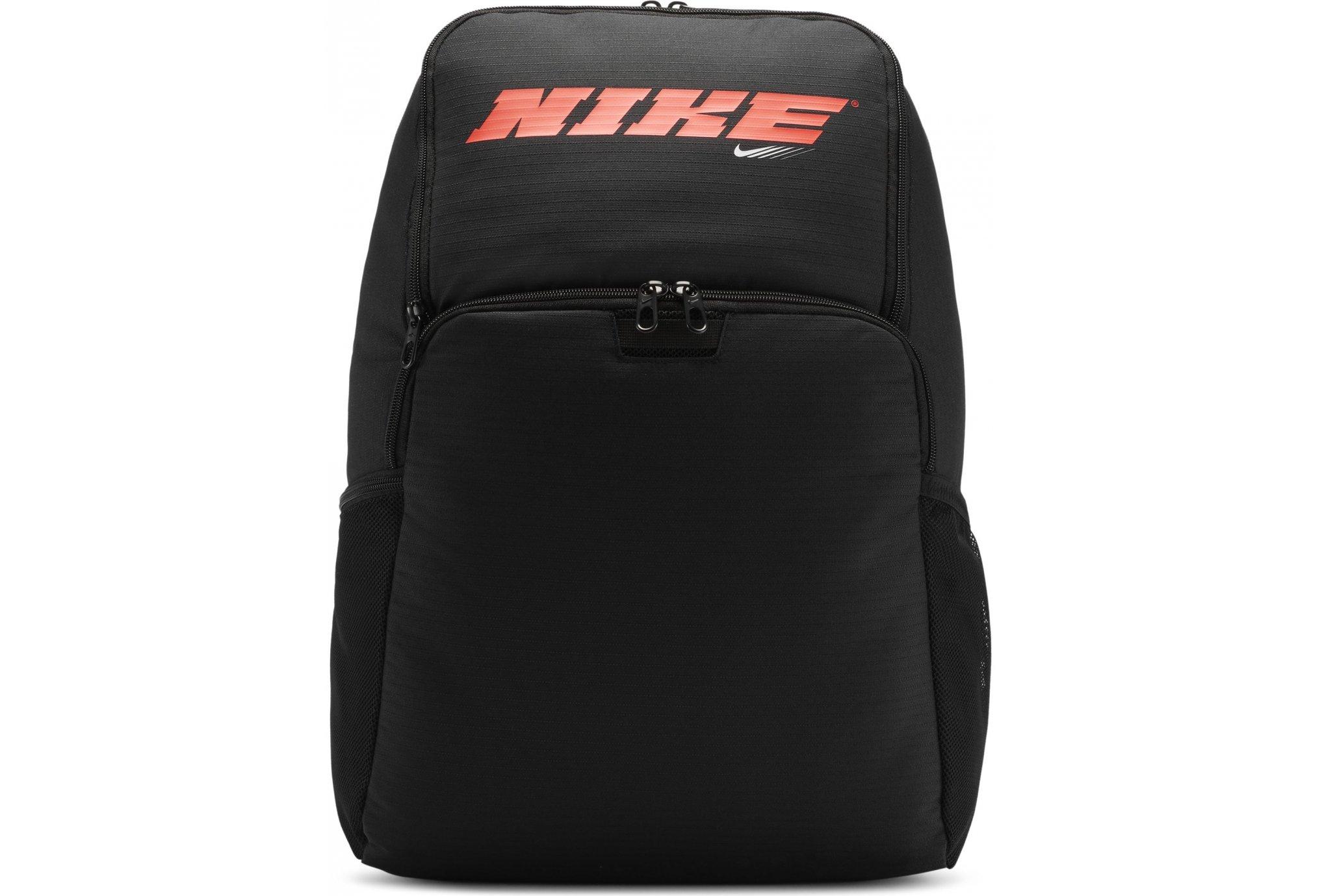 Nike Brasilia 9.0 GFX - XL Sac à dos