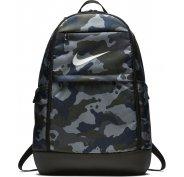 Sac Running De Accessoires Xs Nike Sport Brasilia dIXxwdZ
