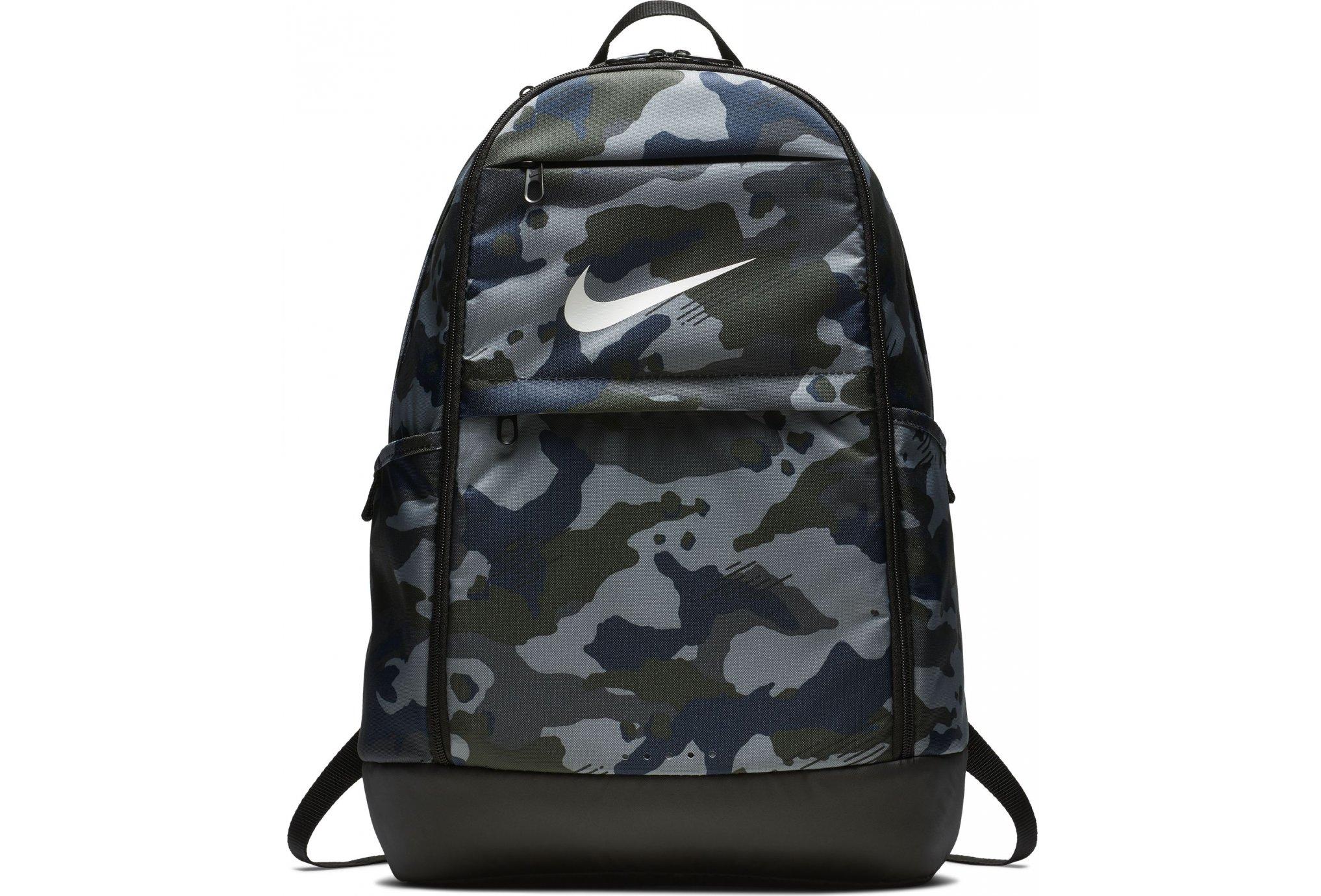 Nike Brasilia Sac à dos