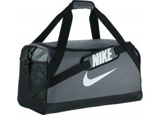 Nike Bolsa de deporte Brasilia Duffel - M