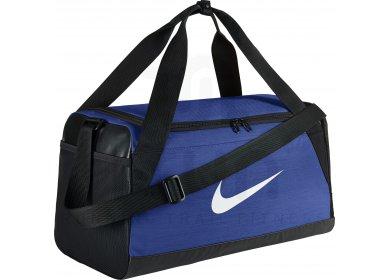 Pas Duffel Running Cher Brasilia Sport S Accessoires Nike Sac De 4txHqw5wYK