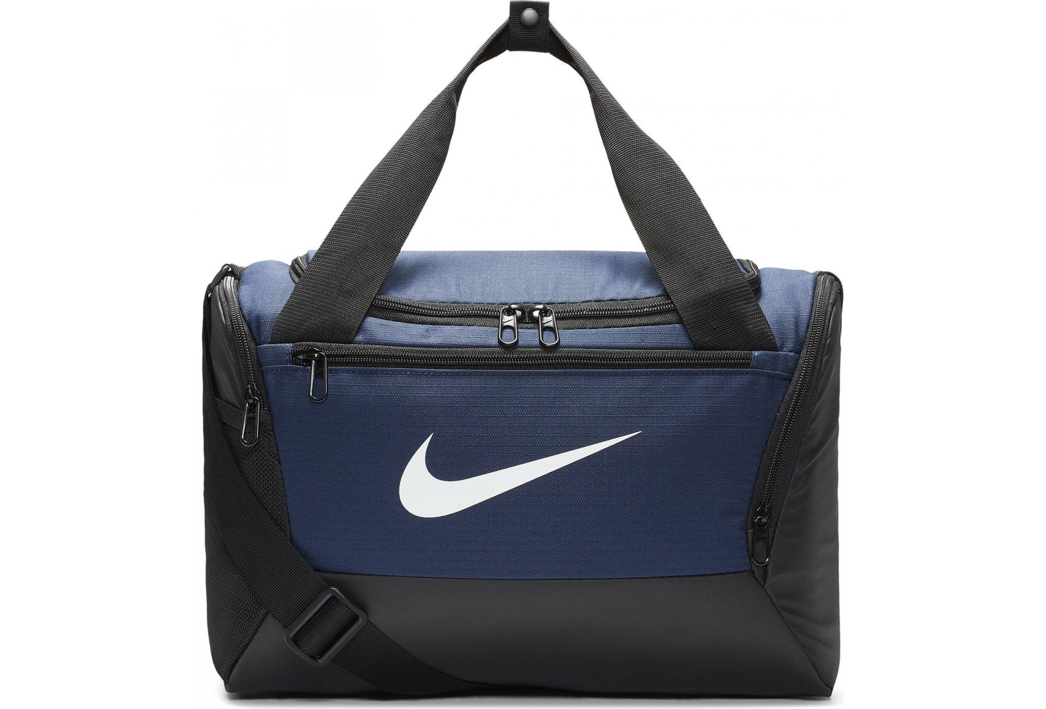 Nike Brasilia duffel - xs sac de sport
