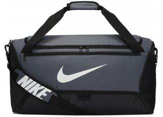 Nike bolsa de deporte Brasilia Duffel 9.0 - M
