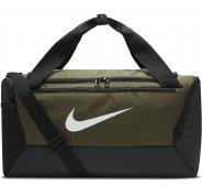 Nike Brasilia Duffel 9.0 - S