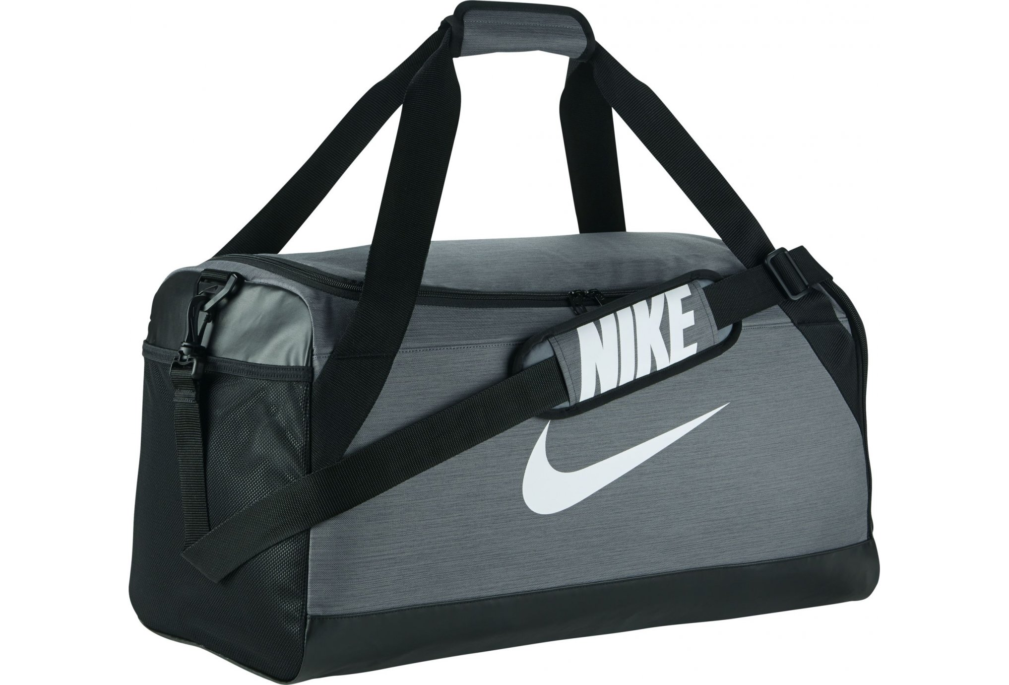 Nike Brasilia Duffel - M Diététique Accessoires