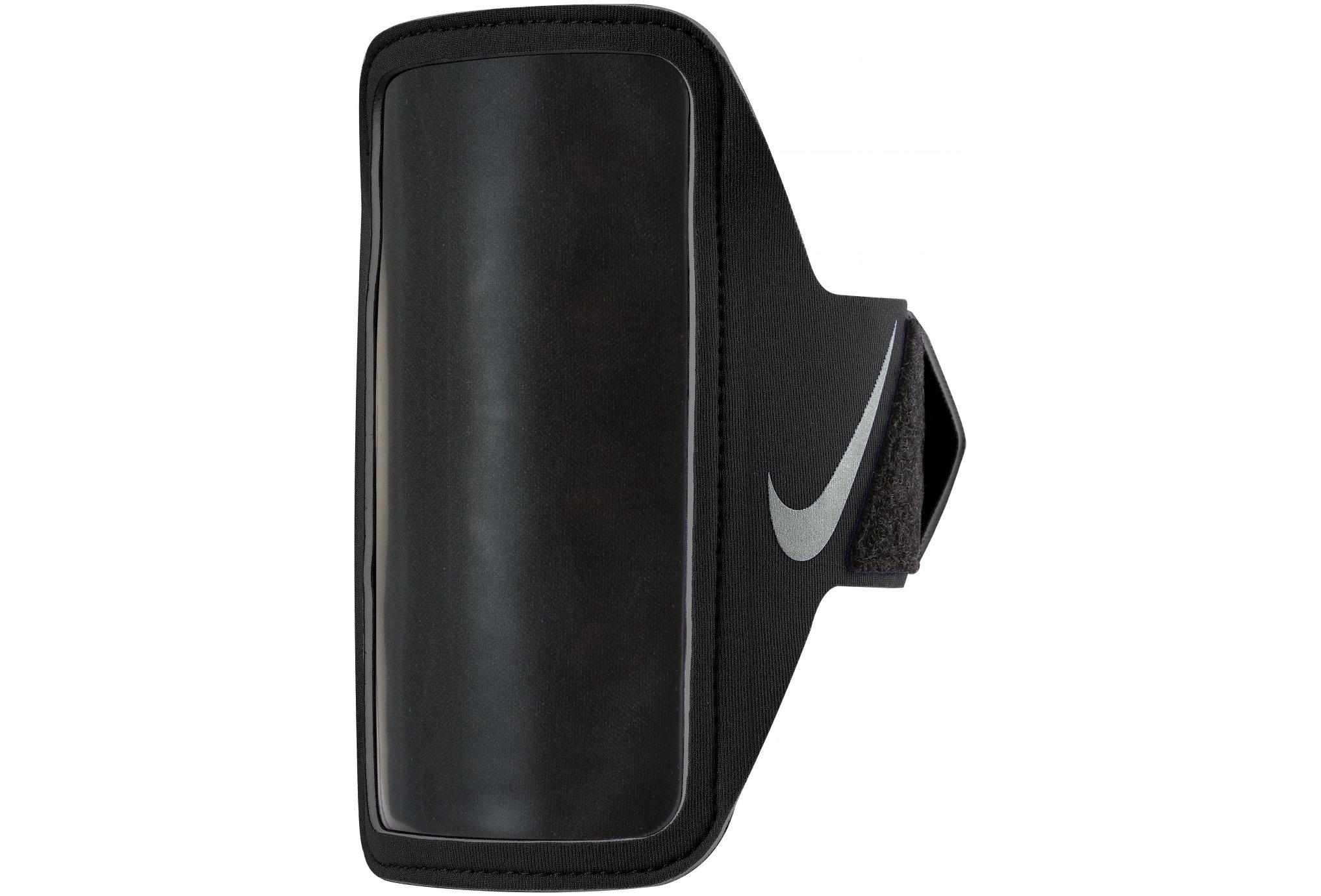 Nike Brassard Lean Accessoires téléphone